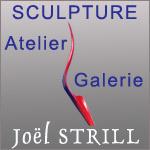 Galerie d' Art et Formations