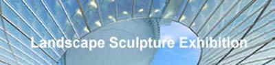 Concours de sculpture international aux J.O de Pékin 2008